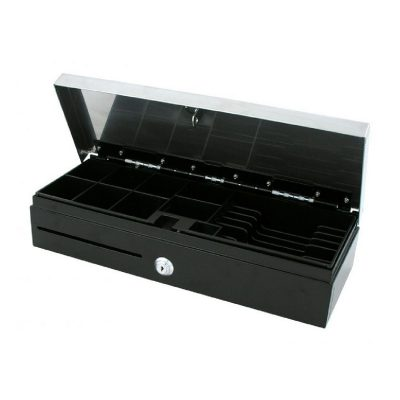 CASH DRAWER FLIPTOP