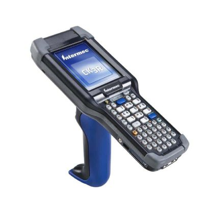 CK3Raa4S000W410A CK3R Intermec/Honeywell Mobile Computer