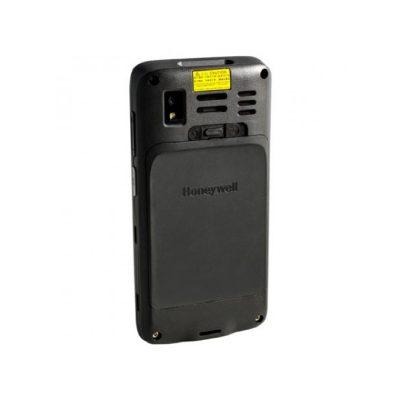 EDA51 Honeywell Android 8 Mobile Computer