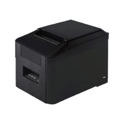 IRP 250 THERMAL PRINTER