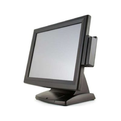 ITS-150 ICE TITAN SERIES 15″Inch Resistive Touch Screen Terminal
