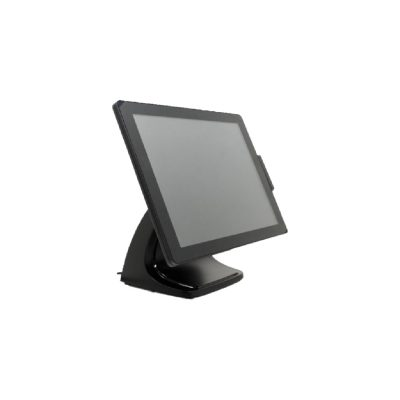 ITS 485 i3 iCE POS Titan Series Terminal
