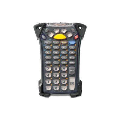 MC 9200 1D 53Keys Handheld Zebra Mobile Computer MC92N0-GJ0SYEQA6WR