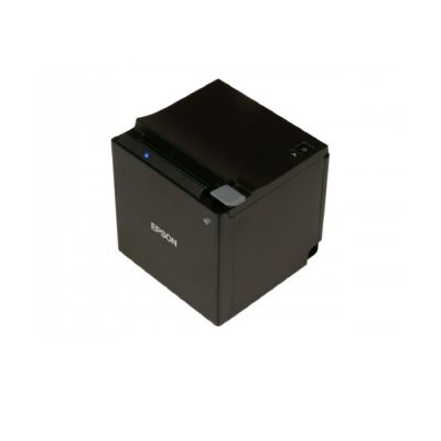 TM-M30 Epson Ethernet + Bluetooth Receipt Printer (112A0)