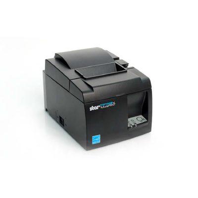 TSP143 USB Star Micronics Thermal Receipt Printer