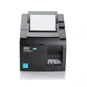 Barcode Printers in Bahrain