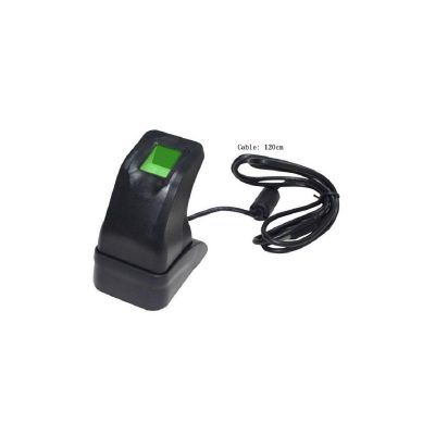 Zk4500 Zkteco Fingerprint Reader USB