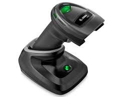 DS2278 SR7U2100PRW Zebra 2D Wireless Barcode Scanner