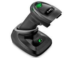 DS2278 SR7U2100PRW Zebra 2D Wireless Barcode Scanner