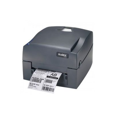 G500 Godex Barcode Label Printer USB