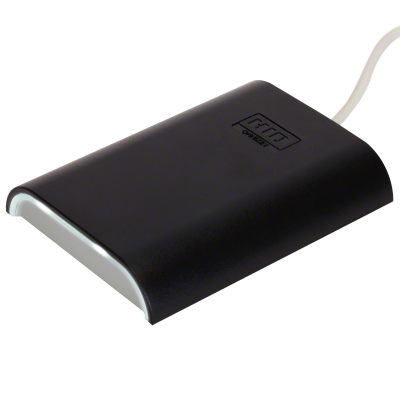 HID 5427 Omnikey Smart Card Reader