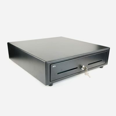 ICD 425 , ICE CASH DRAWER- ELEGANCE SERIES