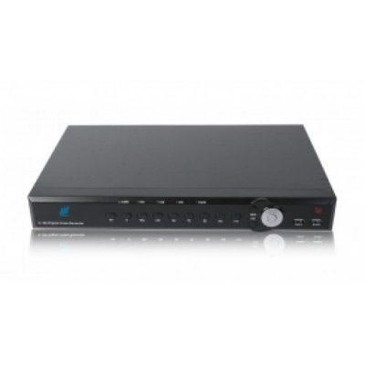 16CH DVR : ICE-9516U