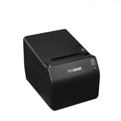 POSBANK A11 POS PRINTER